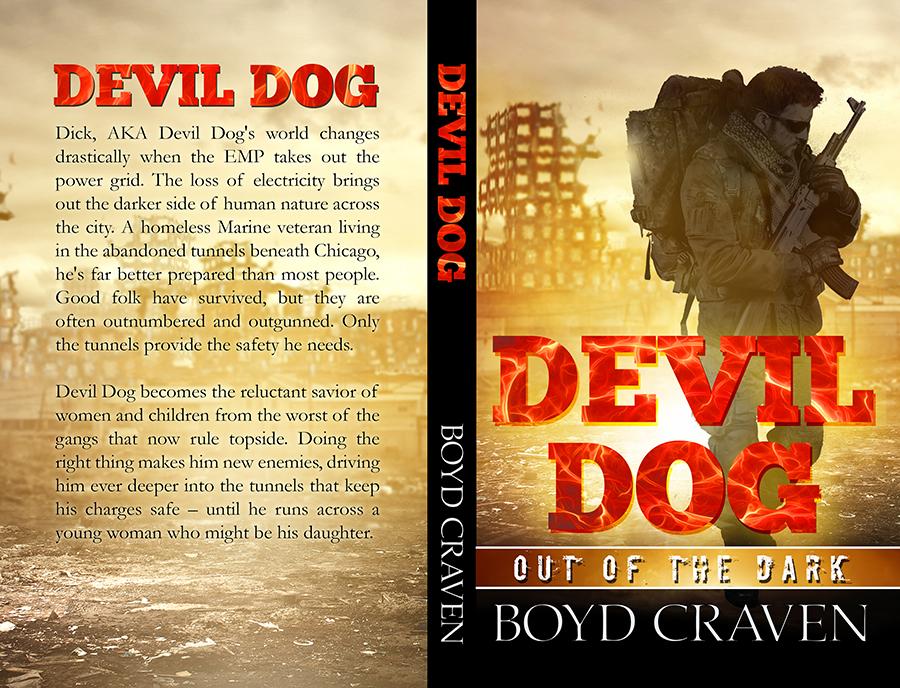 Devil Dog - CreateSpace.jpg