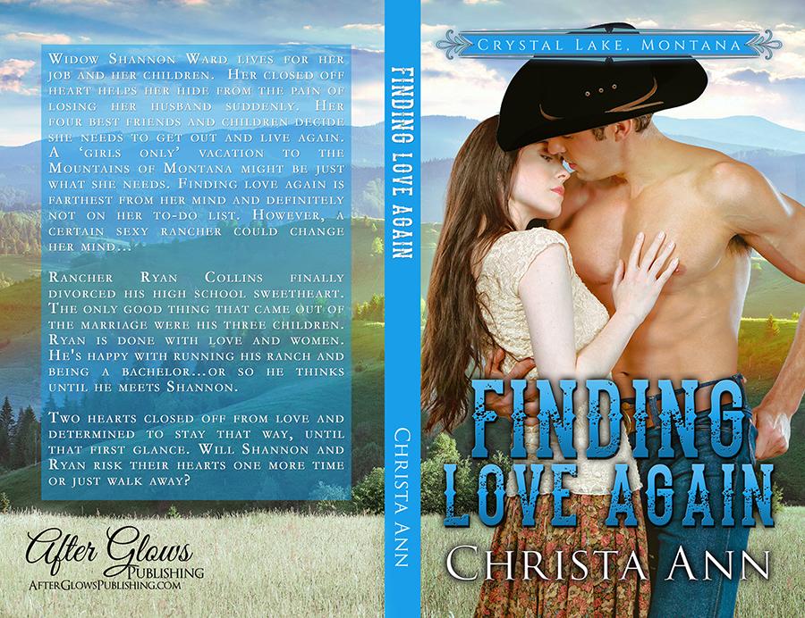 Finding Love Again - CreateSpace.jpg