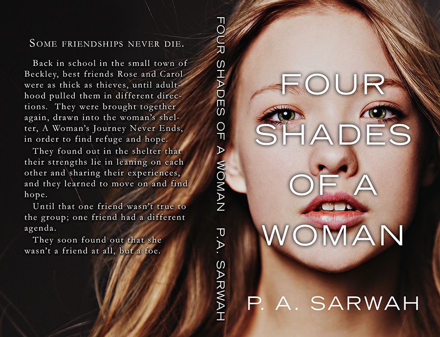 Four Shades of a Woman - Createspace - 250 pages.jpg
