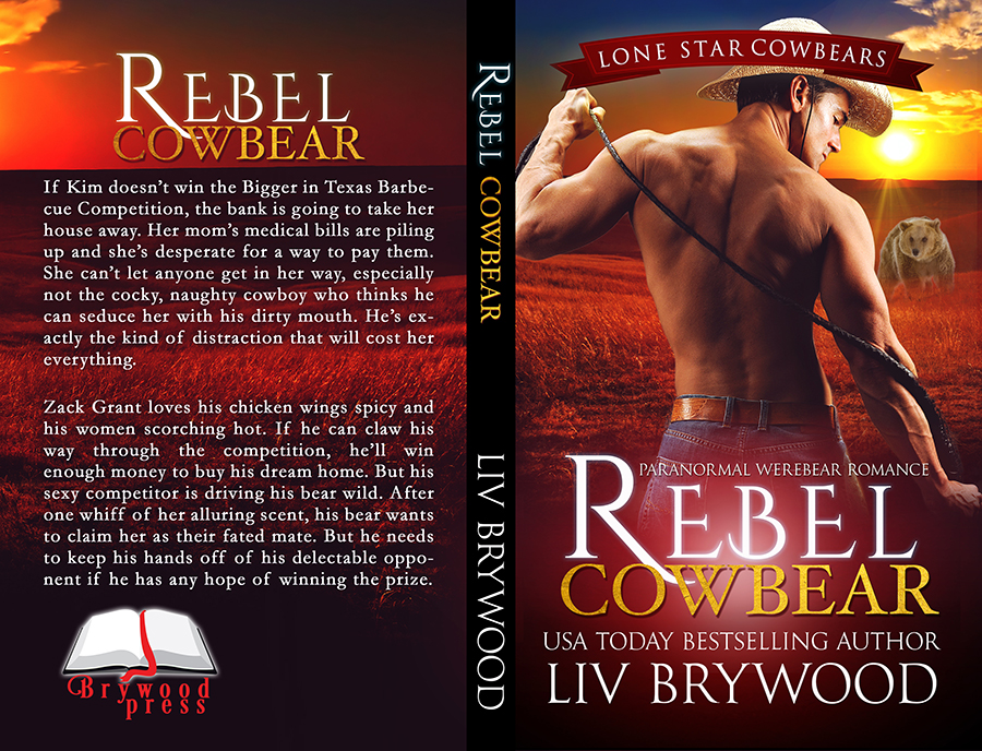 Liv Brywood - Rebel Cowbear - CreateSpace.jpg