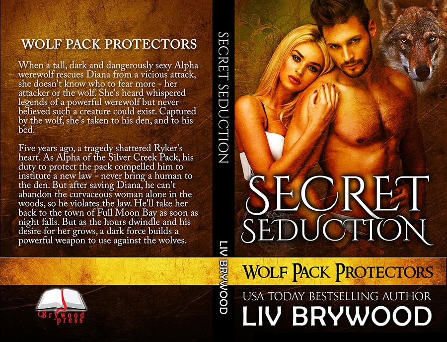 Liv Brywood - Secret Seduction - CreateSpace.jpg