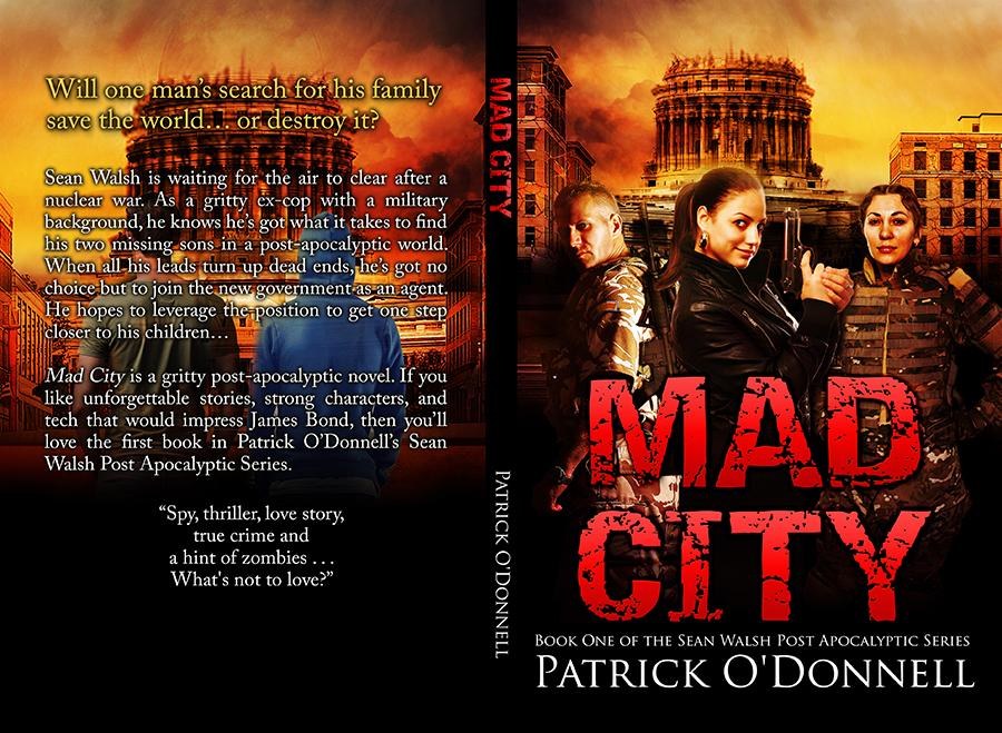 Mad City - CreateSpace.jpg