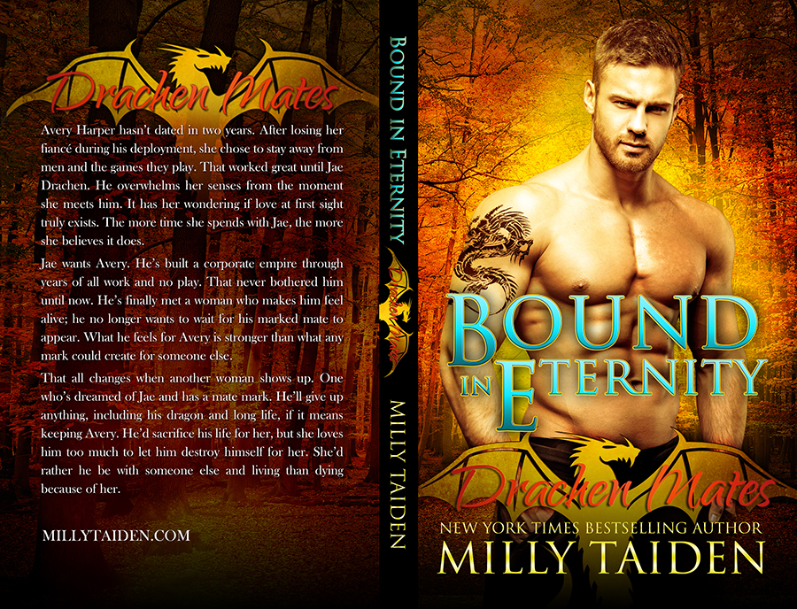 Milly Taiden - Bound in Eternity - CreateSpace.jpg