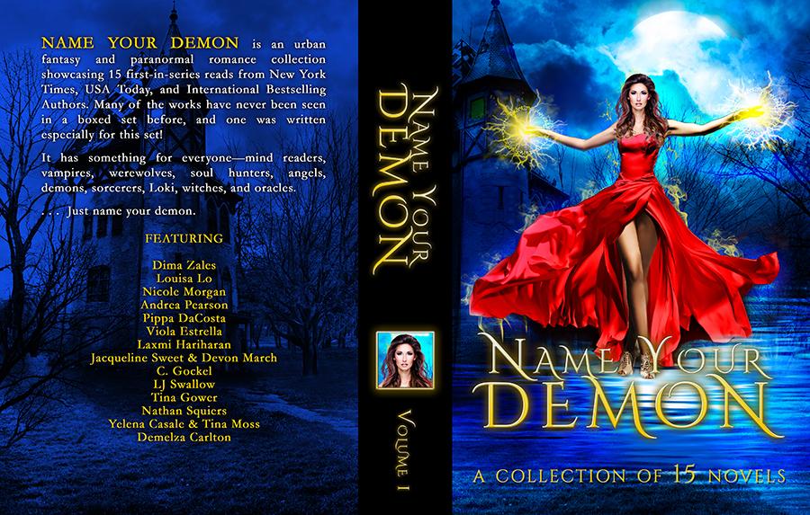 Name Your Demon - CreateSpace - Volume 1.jpg