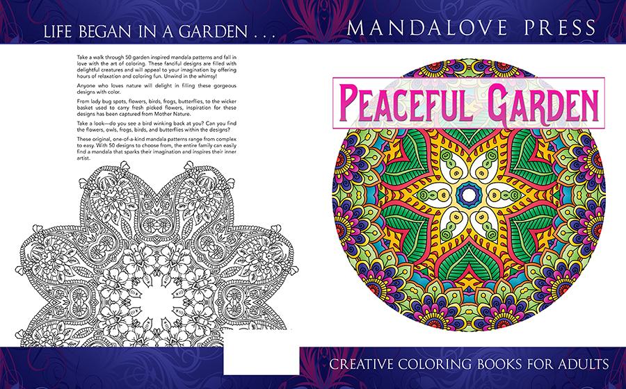 Peaceful Gardem--CreateSpace.jpg
