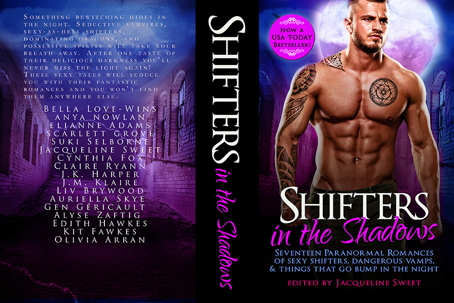 Shifters in the Shadows - CreateSpace - with USA TODAY badge.jpg
