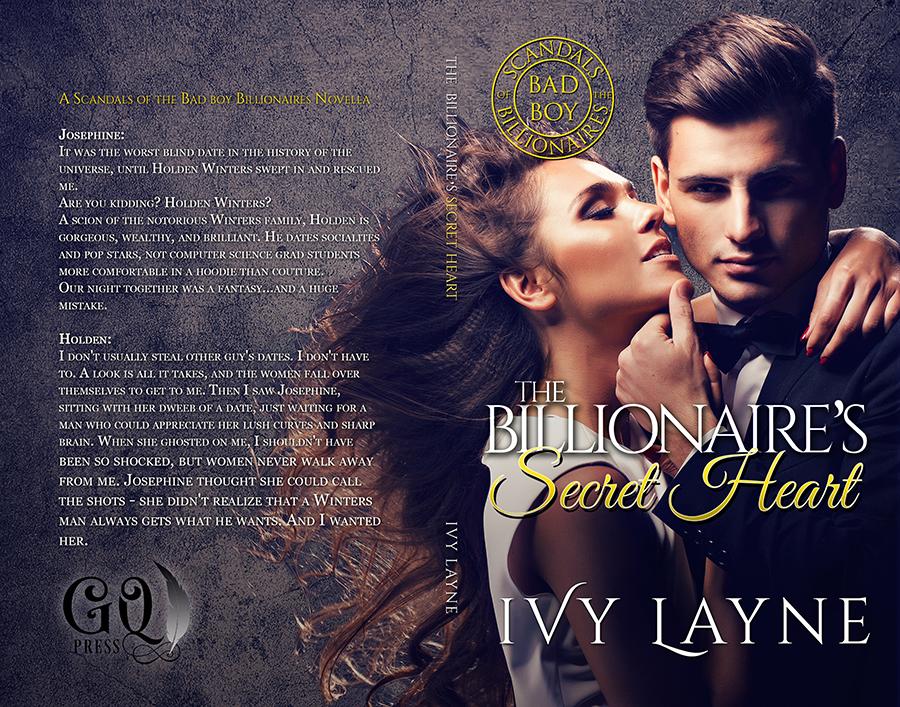 The Billionaires Secret Heart - CreateSpace.jpg