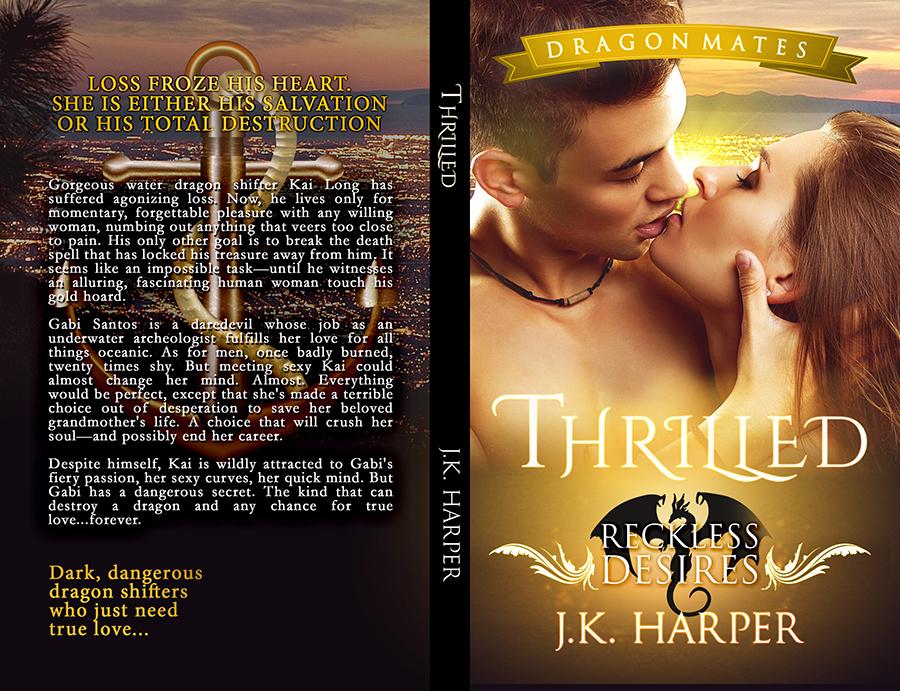 Thrilled - JK Harper - CreateSpace.jpg
