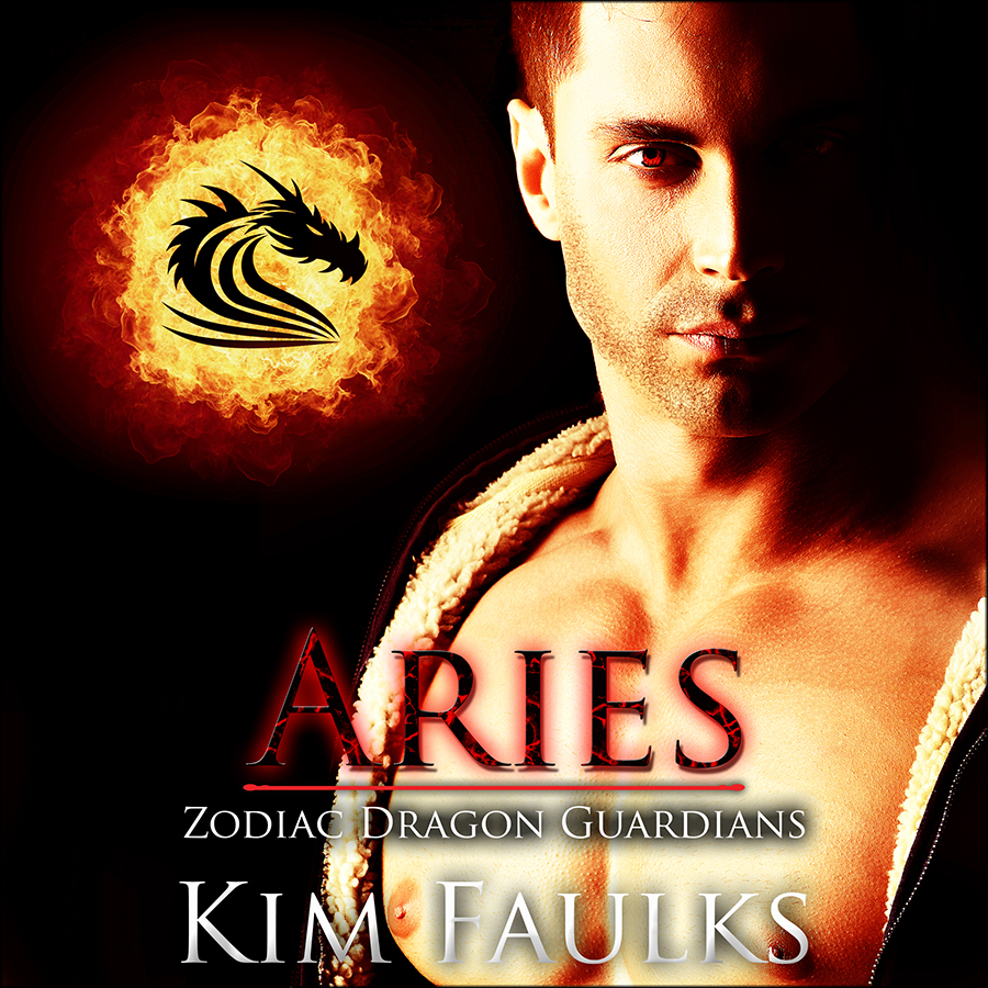 Kim Faulks - Aries - ACX.jpg
