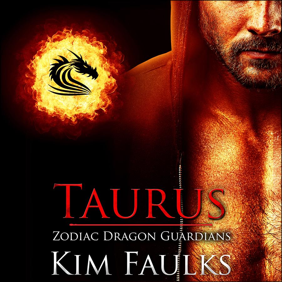 Kim Faulks - Taurus - ACX.jpg