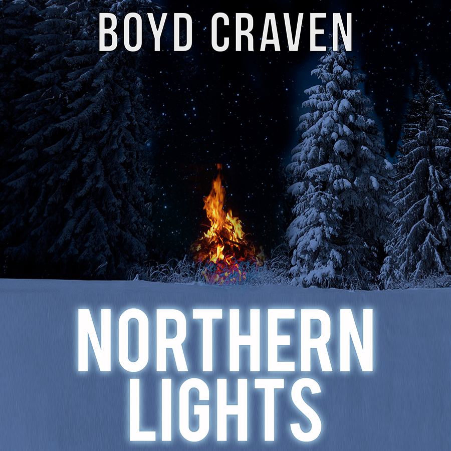 Northern Lights - ACX cover.jpg