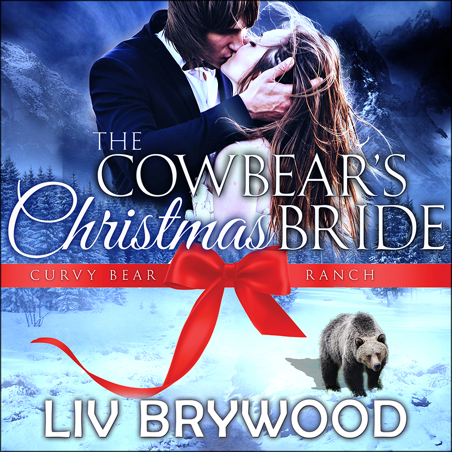 The Cowbear's Christmas Bride - ACX.jpg