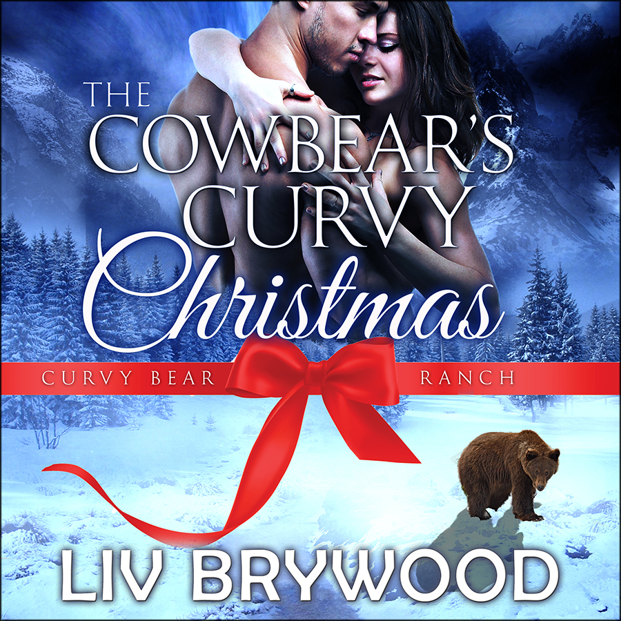 The Cowbear's Curvy Christmas - ACX.jpg