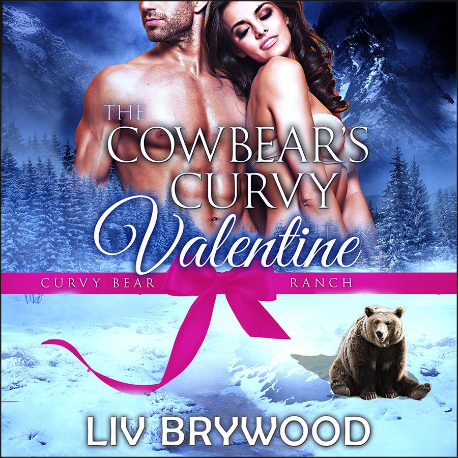 The Cowbear's Curvy Valentine - ACX.jpg