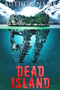 $50 - Dead Island