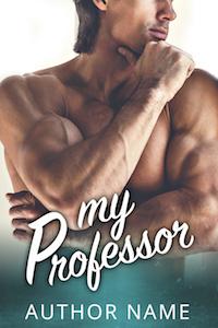 $50 - My Professor