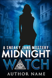 $75 - Midnight Watch