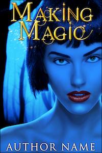 $50 - Making Magic