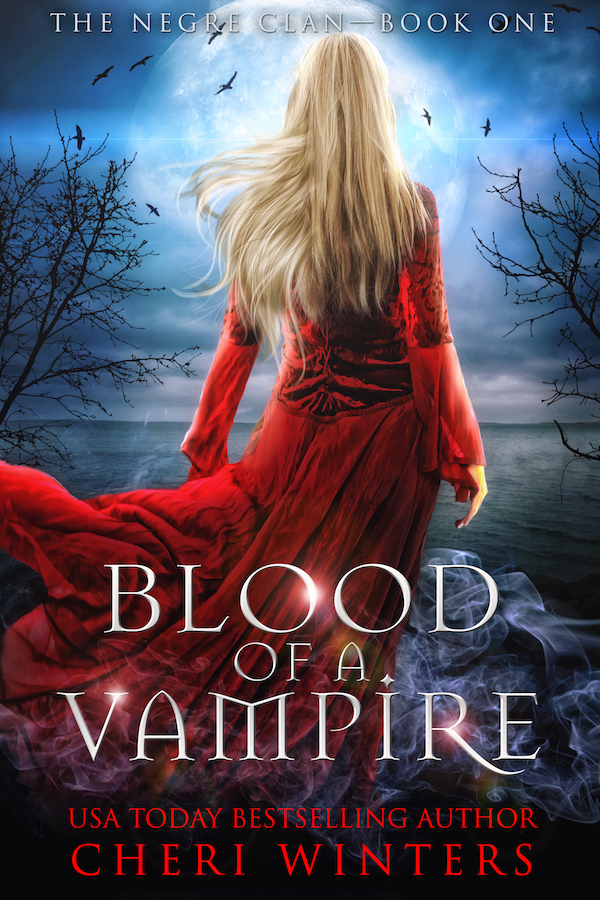 Blood of the Vampire.jpg
