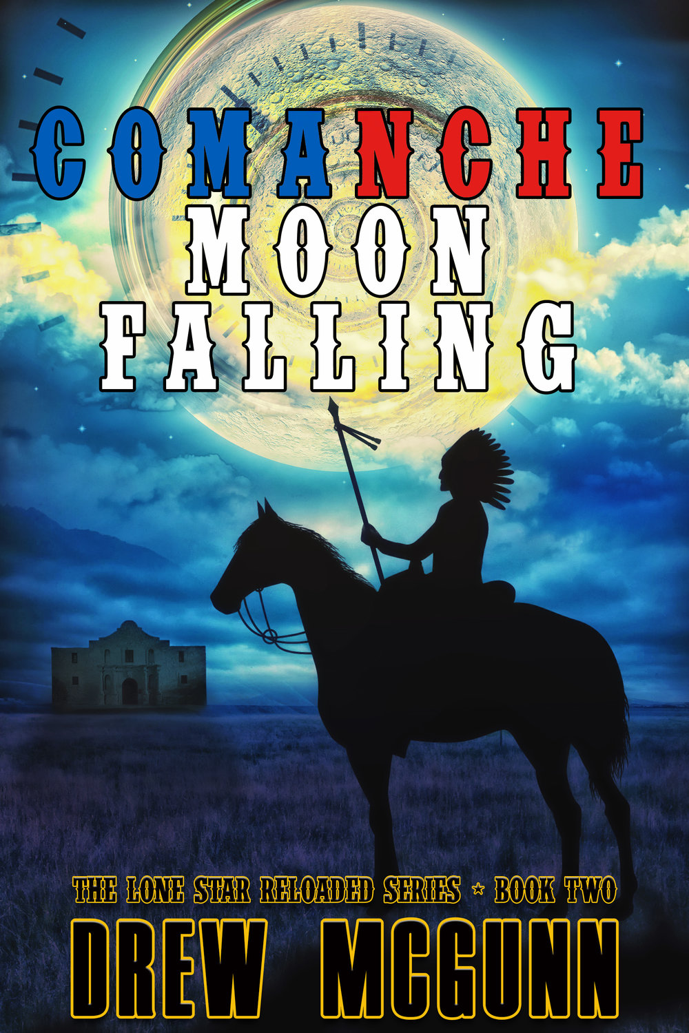 Comanche Moon Falling - Drew McGunn - off center.jpg