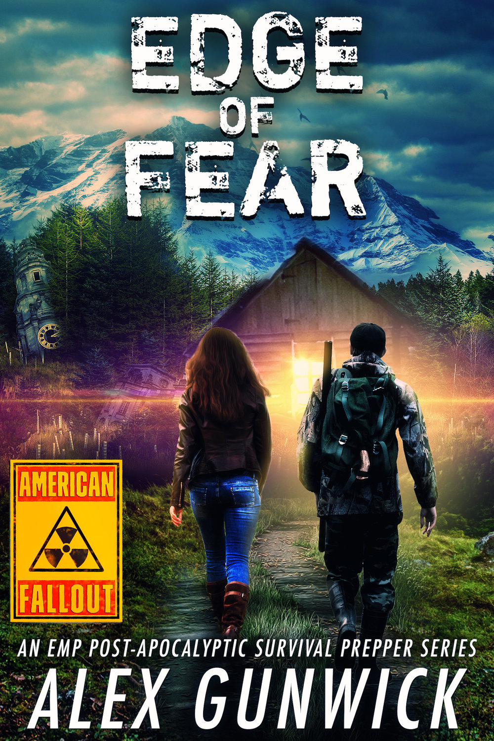 Edge of Fear - Alex Gunwick - yellow sign - 1600.jpg