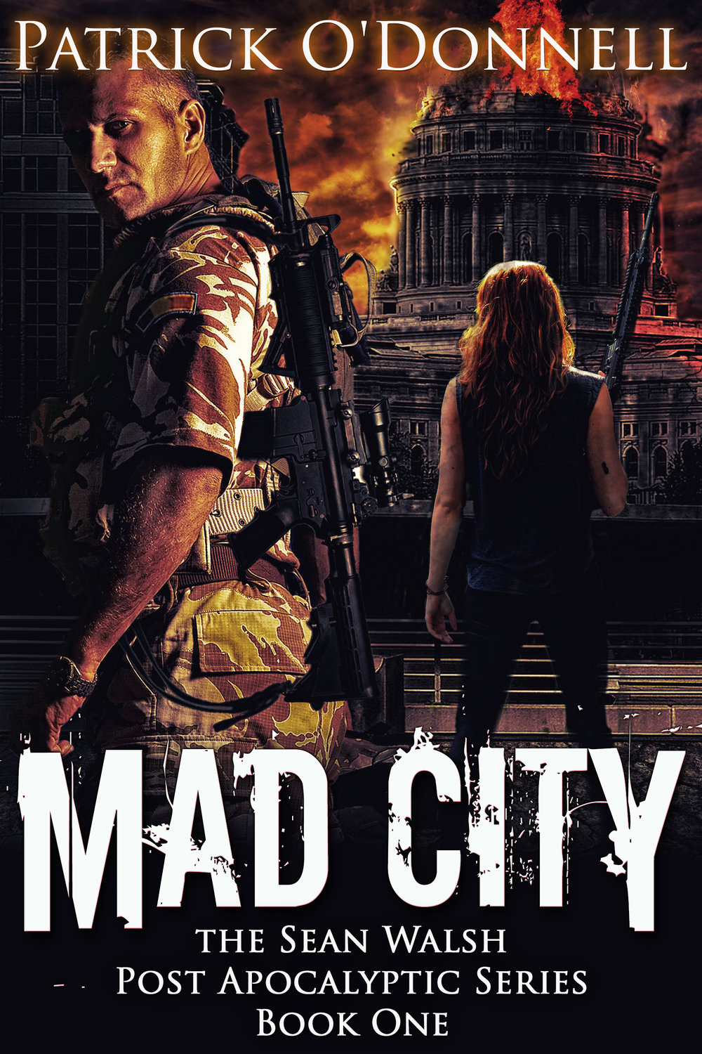 Mad City - version 3 - rebuild.jpg