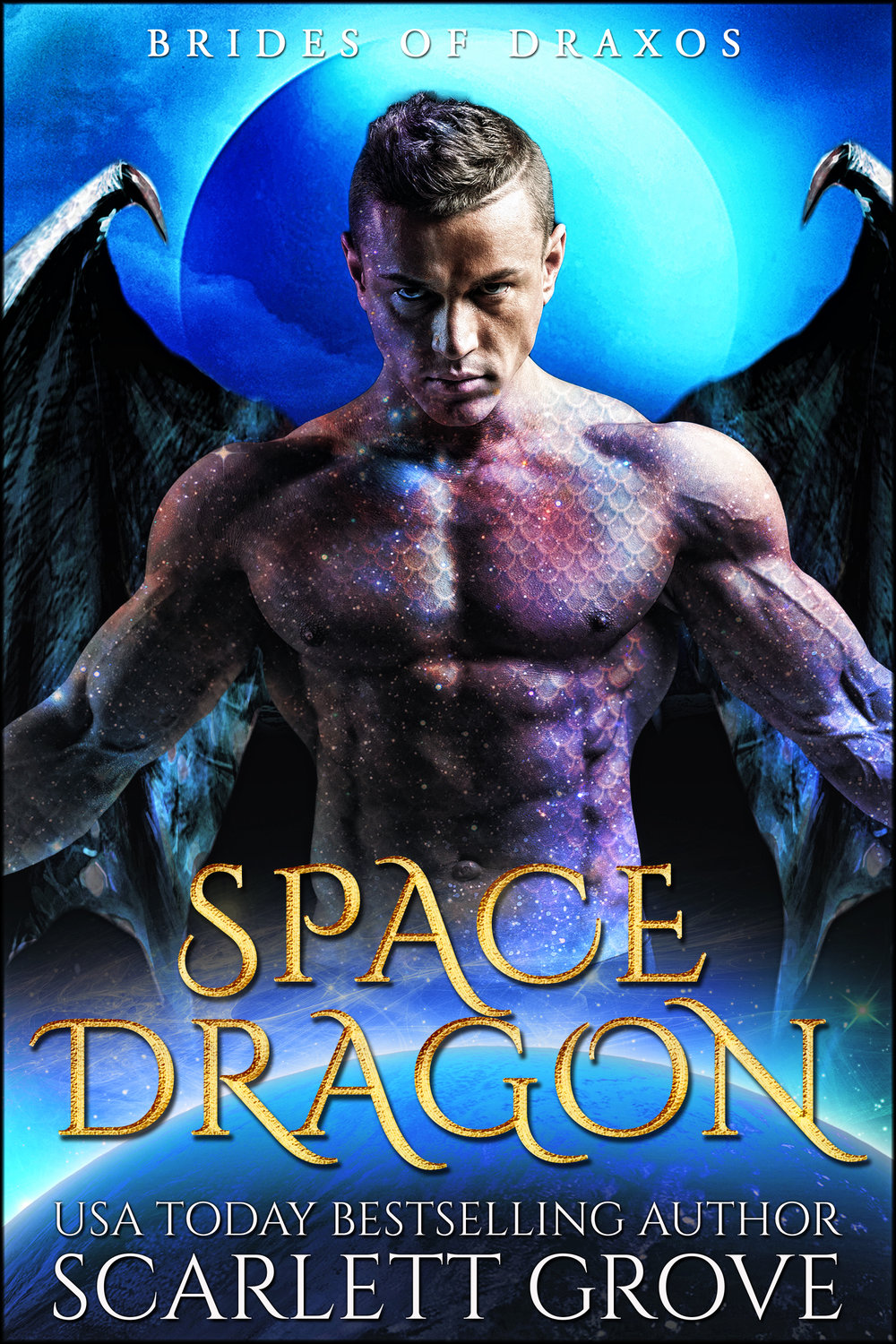Space Dragons - Scarlett Grove.jpg