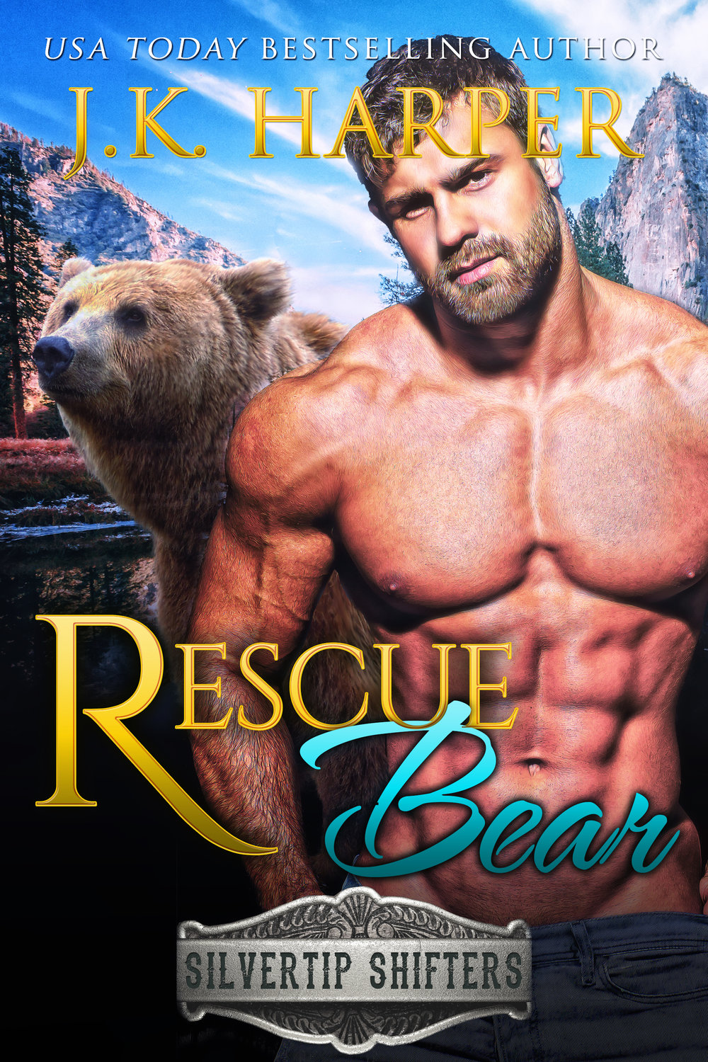 JK Harper - Rescue Bear.jpg