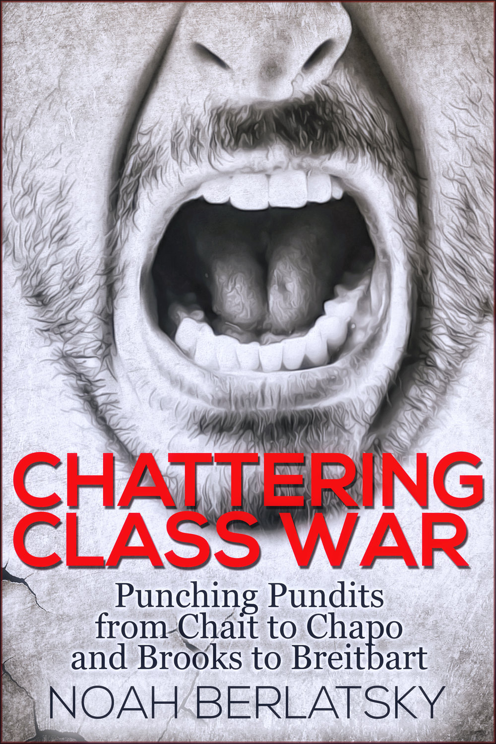 Berlatsky - the chattering class.jpg