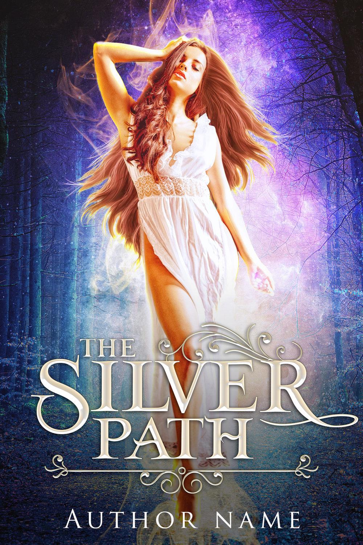 $150 - The Silver Path