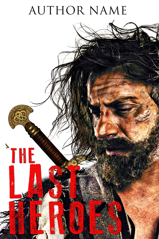 $75 - The Last Heroes