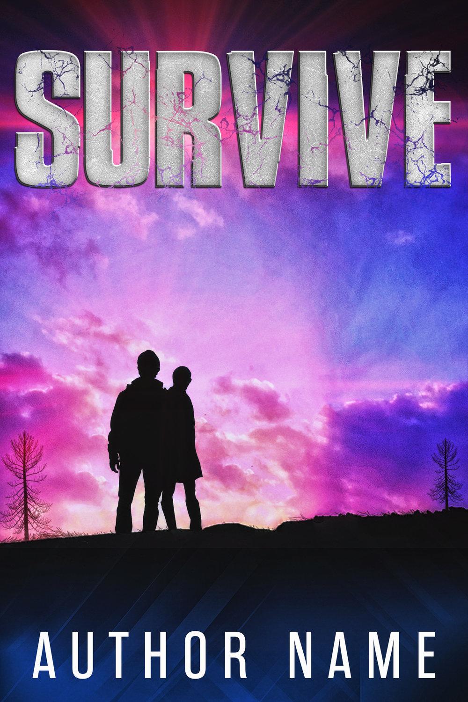 $50 - Survive