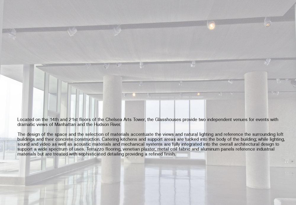 Glasshouses_1.jpg