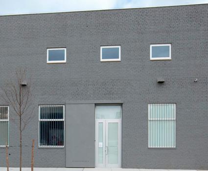 5.la-Bushwick facade-large.jpg