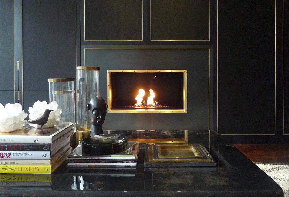 Meatpcking_fireplace.jpg