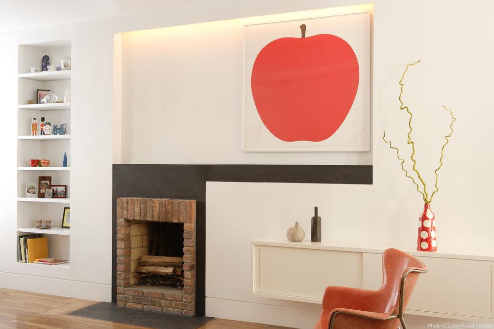 B-Fireplace_0034.jpg