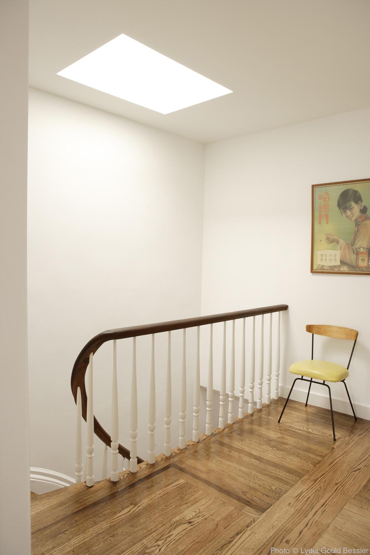 L-Stairway_0018.jpg