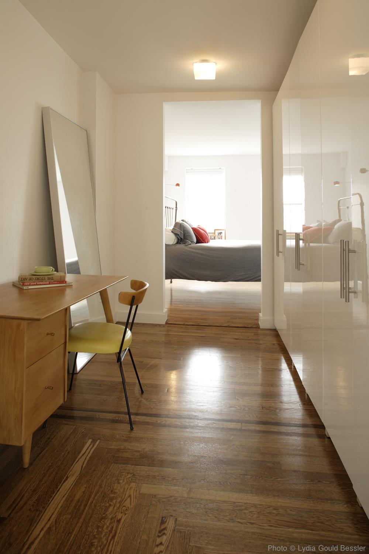 I-Bedroom_0010.jpg