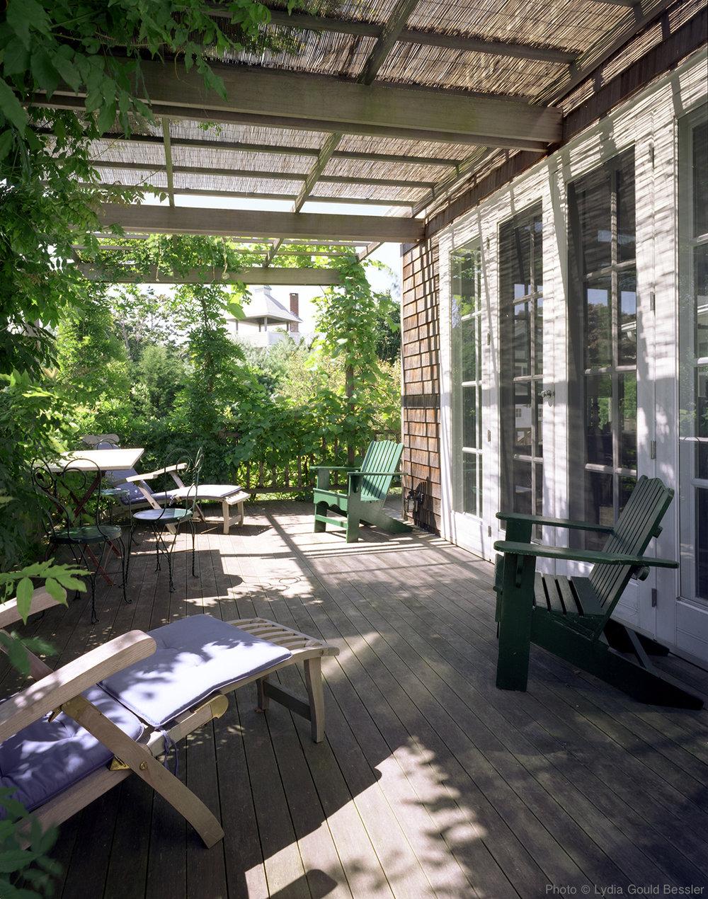 Porch114.jpg