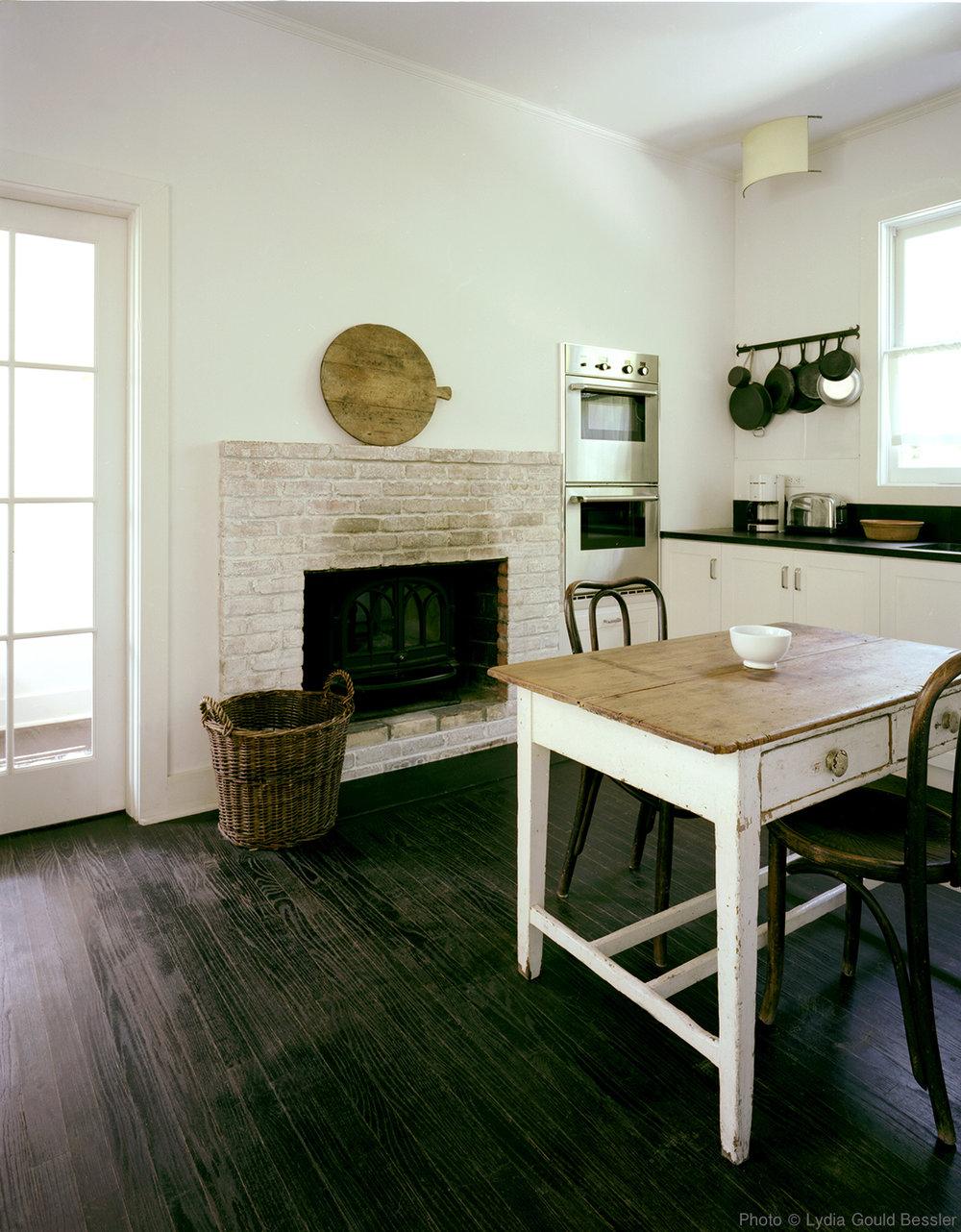 Kitchen Vert.jpg