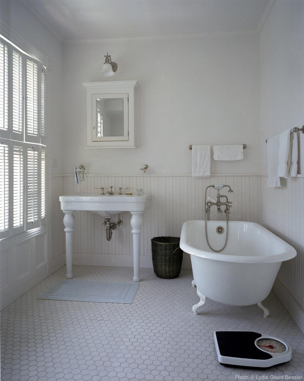 Bath112.jpg