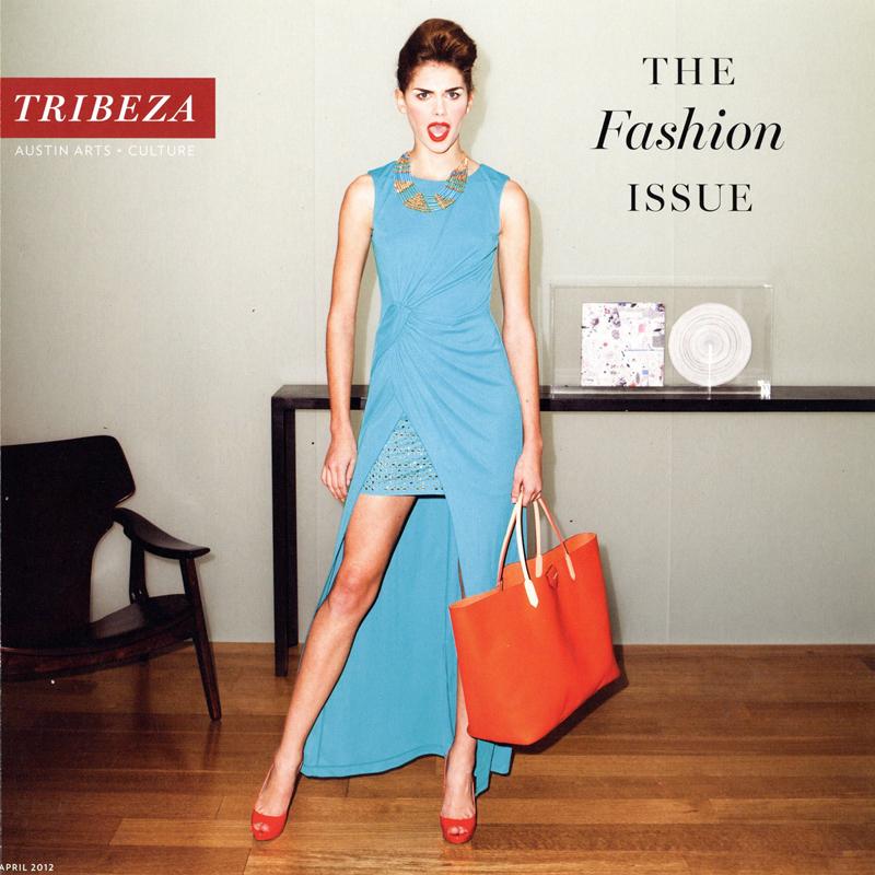 tribeza_014.jpg