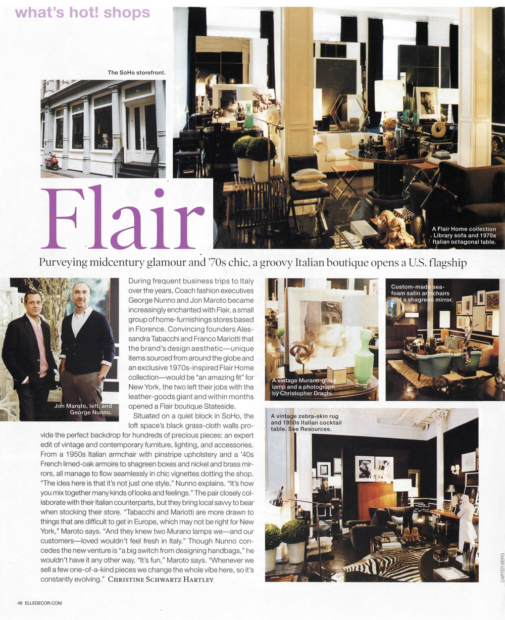 Elle Decor flair_001.jpg