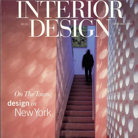 _08-Interior Design.jpg
