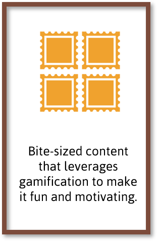 Row 1_Box 2.png