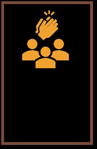 Row 1_Box 3.png