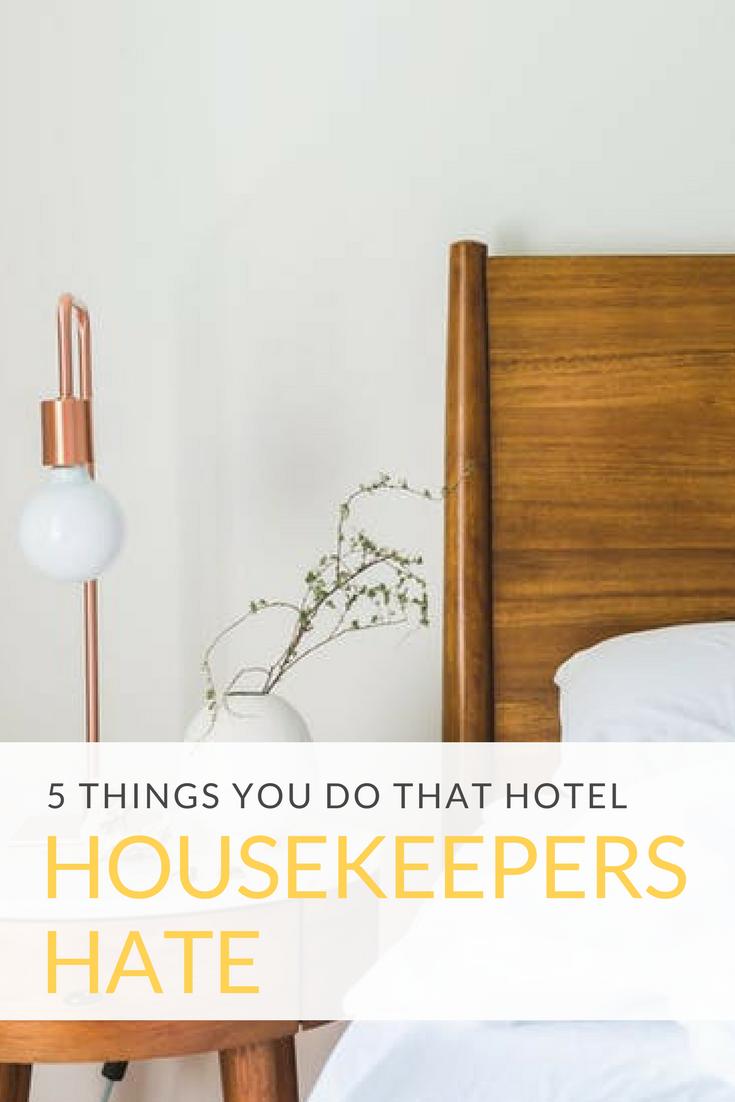 housekeeping hate.png