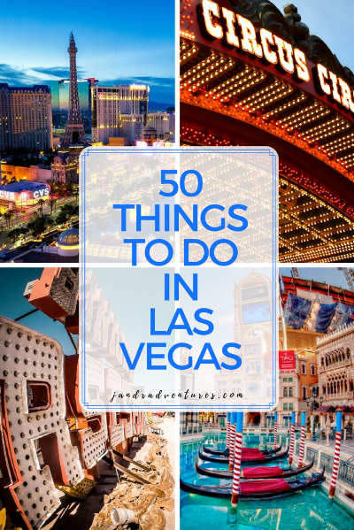 50 things to do in las veags.png