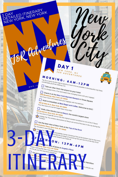 NYC 3 day itinerary pin with clips-2.png