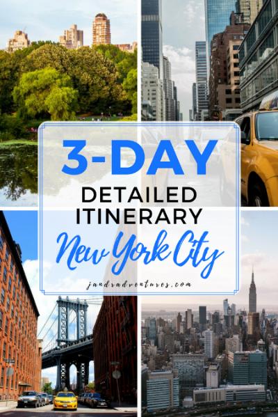 3 day NYC itinerary pin-2.png